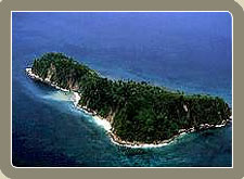 Andaman & Nicobar Tours & Travel Packages
