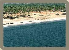 About Goa Tours - Goa Tour Related All the Information