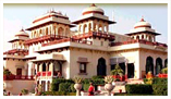 Hotels of Rajasthan