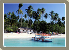 places to visit in andaman